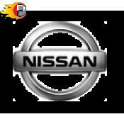 Nissan (1)