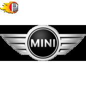 Mini (0)